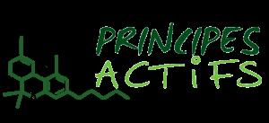 Principes Actifs